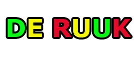 Carnavalsvereniging De Ruuk